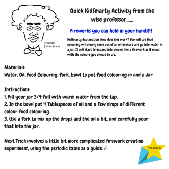 quick-kidsmarty-activity-from-the-wise-professor-2