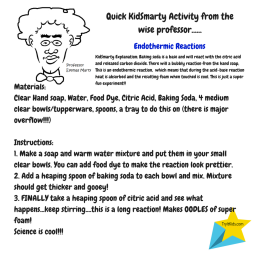 quick-kidsmarty-activity-from-the-wise-professor